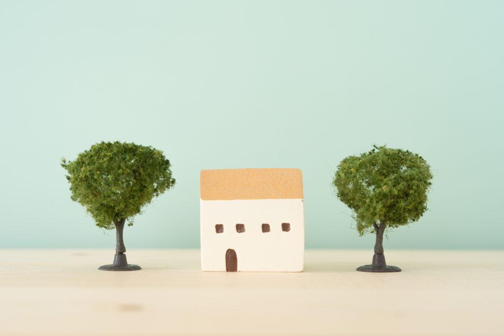 有限会社足立住宅